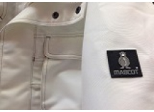 Arbeitsschutz   Arbeitskleidung
