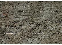 Zement | Kalk | Gips