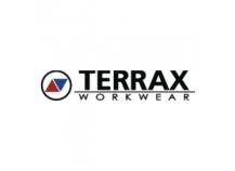 Arbeitsschutz | Arbeitskleidung