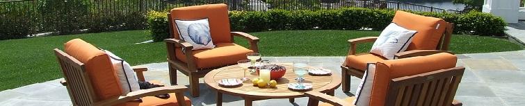 Garten- und Freizeitartikel