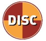 Disc-Trennscheiben