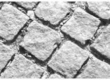 Pflastersteine | Terrassenplatten