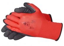 Handschuhe NYLOTEX Größe 9