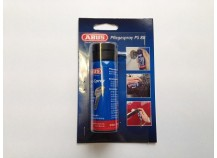 Abus PS 88 Pflegespray 50 ml
