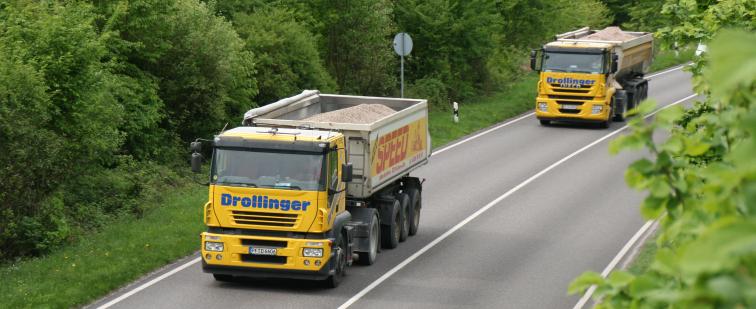 http://www.drollinger.de/typo3temp/pics/D_7c2fdbc71b.jpg